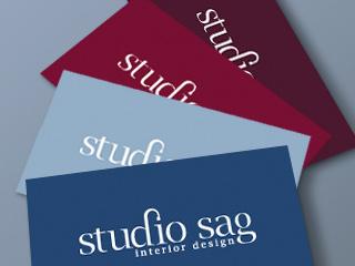Studio Sag